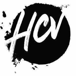 Team Page: HCV Holy Rollers